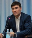 "Серик Сапиев покинет пост руководителя ""Астана Арланс"""