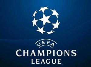 KazSport будет транслировать матчи Лиги чемпионов и Лиги Европы