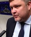 Вице-президент НОК РК прокомментировал скандалы с биатлонистами и синхронистками