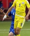 Голландские СМИ отметили талант нападающего юношеской сборной Казахстана