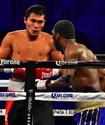 """Джейкобс - очень хороший боец с сильным ударом, но победит Головкин - экс-боксер """"Астана Арланс"""""""