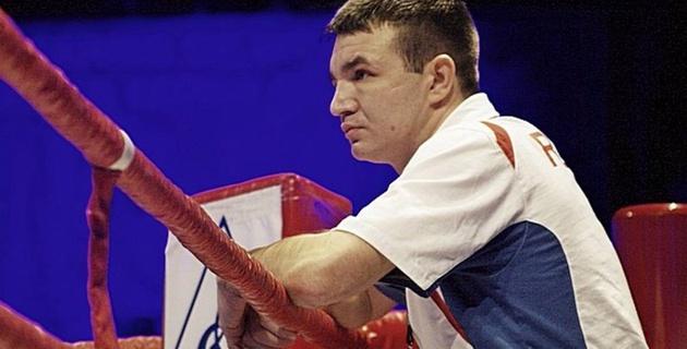 Головкин выиграл у Джейкобса и без нокдауна - российский специалист