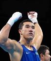 Жанибек Алимханулы и Адильбек Ниязымбетов пропустят чемпионат Азии по боксу в Узбекистане