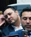 """Промоутер """"Канело"""" назвал разочаровывающими результаты PPV-продаж боя Головкина с Джейкобсом"""