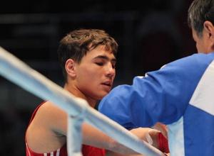 Два чемпиона мира по боксу среди молодежи представят Казахстан на Кубке Короля в Таиланде