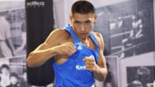 В сборной Казахстана нашли замену травмированным Алимханулы и Ниязымбетову на чемпионат Азии