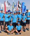 Мы проверили свои силы и теперь знаем, к чему готовиться - Ардавичус об итогах Abu Dhabi Desert Challenge