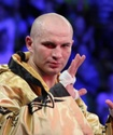 Иван Дычко назвал причины своего отсутствия на тренировках бывшего тренера Сергея Ковалева