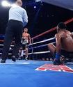 Я дважды посмотрел бой: и вживую, и в повторе Головкин победил Джейкобса - американский журналист