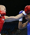 За медалями - в Узбекистан. Кто представит Казахстан на чемпионате Азии по боксу
