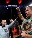 Чемпион мира объяснил, как отказ от взвешивания IBF помог Джейкобсу в бою с Головкиным