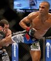 Конор МакГрегор - ненастоящий чемпион! - боец UFC