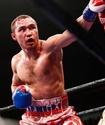 Уроженец Казахстана может стать следующим соперником чемпиона мира по версиям WBA, IBF и IBO