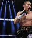 Бой Шуменов - Дортикос покажут в прямом эфире в Казахстане