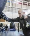 Назван состав сборной Казахстана по боксу на чемпионат Азии в Узбекистане