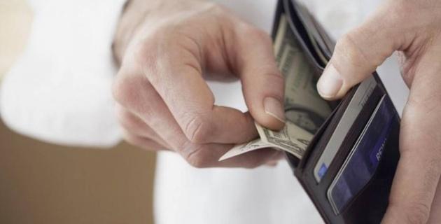 """У игрока карагандинского """"Шахтера"""" украли деньги и часы стоимостью около двух миллионов тенге"""
