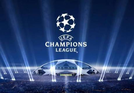 Заставка с сайта УЕФА