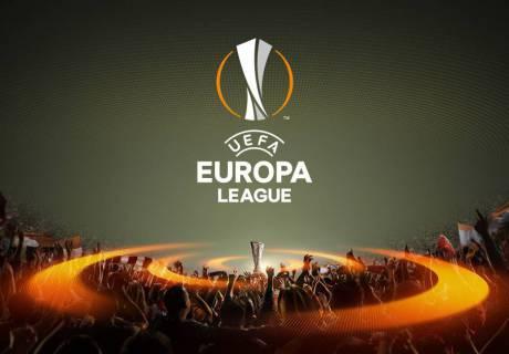 Фото с официального сайта УЕФА