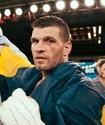 Головкину и Сондерсу на данном этапе не интересен бой со мной - Деревянченко