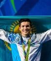 Олимпийские чемпионы поддержали изменения в законе о спорте
