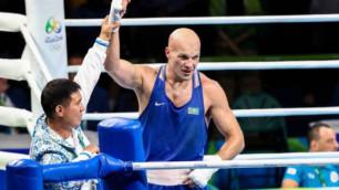 KazSport покажет в прямом эфире бои казахстанских боксеров на чемпионате Азии в Ташкенте