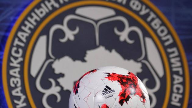 Клубы КПЛ попросили ФФК отменить пункт о наличии в своих структурах женской и футзальной команд