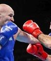 Нокаутировавший Дычко боксер станет соперником казахстанца Сапарбая в первом бою на Исламских играх
