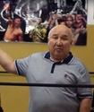 У местных судей была возможность присудить победу сопернику Журавского, и они ей воспользовались - Демьяненко