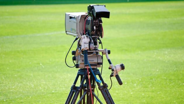 Прямые трансляции матчей 12-го тура КПЛ
