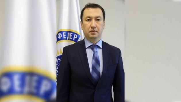 Без легионеров дальнейший рост казахстанского футбола невозможен - президент ПФЛК