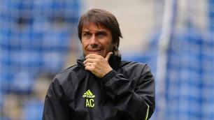"""Абрамович готов платить главному тренеру """"Челси"""" Конте около десяти миллионов долларов в год - СМИ"""