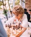 Первый в Казахстане профессиональный шахматный зал открылся в Алматы