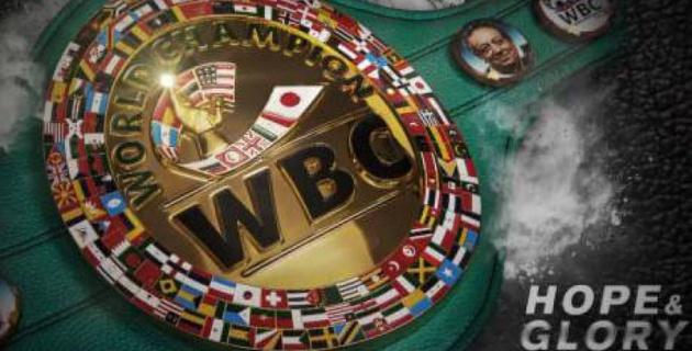 Президент Федерации профи-бокса РК назвал претендентов на бой за титул WBC на вечере бокса в Астане