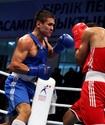 С обидчиком Жанибека Алимханулы на Играх-2016 может встретиться казахстанский боксер в финале Исламиады-2017