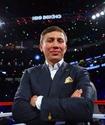 Отец Хабиба Нурмагомедова отметил заслуги Головкина в боксе и назвал его почти идеальным бойцом