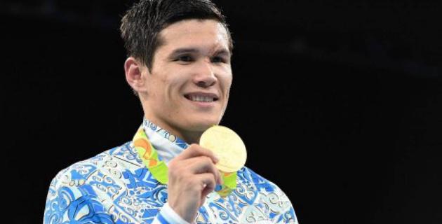 Продолжит ли Данияр Елеусинов карьеру в сборной Казахстана?