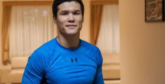 Данияр Елеусинов объяснил свое нежелание работать с экс-тренером Ковалева