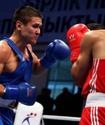 Тренер рассказал, как казахстанский боксер победил обидчика Алимханулы по Олимпиаде-2016