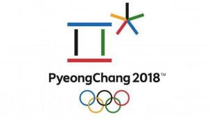Подготовку Казахстана к Олимпиаде-2018 обсудили в Астане