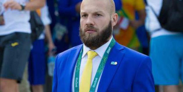 Кем в детстве мечтали стать Левит, Баландин и другие известные казахстанские спортсмены