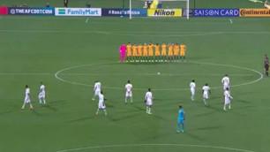 Футболисты сборной Саудовской Аравии отказались почтить память жертв теракта в Лондоне