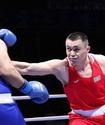 Заменивший в сборной Казахстана Ивана Дычко Кункабаев вышел в финал Кубка Президента