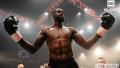 В сети появилось видео избиения болельщиками на ринге голландского кикбоксера после его победы
