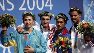 """Самые """"сильные"""" и """"слабые"""" веса в казахстанском боксе до Олимпиады-2020"""