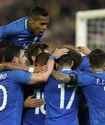 Гол на десятой секунде помог сборной Бразилии разгромить Австралию