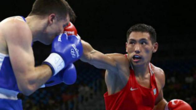 Попадут ли на Игры в Токио Левит и Алимханулы? Как может выглядеть сборная Казахстана на Олимпиаде-2020
