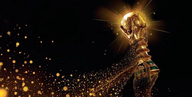 Казахстанское телевидение купило у ФИФА права на трансляцию чемпионатов мира-2018 и 2022