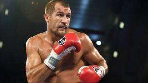 Сергей Ковалев проведет следующий бой в ноябре