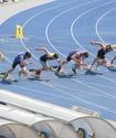 В ожидании рекордов и нормативов на мир. В Алматы состоится XXVII легкоатлетический Мемориал Косанова