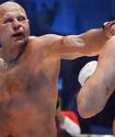 Видео поражения Федора Емельяненко нокаутом в дебютном бою в Bellator